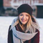 Samantha Hetfileds