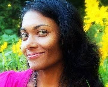 Sasha Niala
