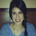 Veronica Acebedo